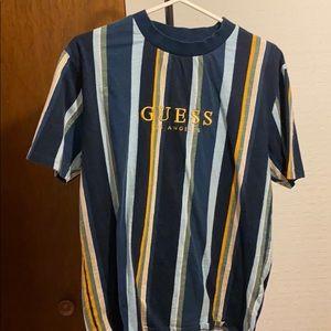 Guess Sayer Shirt